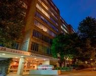 1 Bedroom, Woodley Park Rental in Washington, DC for $2,206 - Photo 1