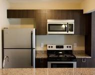 4 Bedrooms, DeKalb County Rental in Atlanta, GA for $1,580 - Photo 1