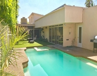 4 Bedrooms, Beverly Hills Rental in Los Angeles, CA for $8,000 - Photo 2