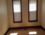 2 Bedrooms, West De Paul Rental in Chicago, IL for $1,550 - Photo 2