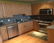 2 Bedrooms, Ickes Praire Rental in Chicago, IL for $2,400 - Photo 2