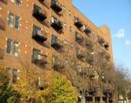 2BR at 1000 East 53rd Street - Photo 1