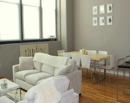 2 Bedrooms, Near West Side Rental in Chicago, IL for $1,950 - Photo 1