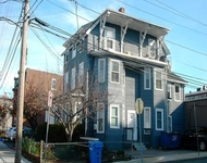 1 Bedroom, Cambridgeport Rental in Boston, MA for $1,900 - Photo 1