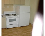 1 Bedroom, Cambridgeport Rental in Boston, MA for $1,900 - Photo 2
