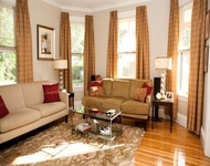 3 Bedrooms, West Newton Rental in Boston, MA for $3,650 - Photo 1
