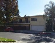 1 Bedroom, Sherman Oaks Rental in Los Angeles, CA for $1,575 - Photo 1