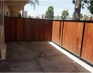 1 Bedroom, Sherman Oaks Rental in Los Angeles, CA for $1,575 - Photo 2