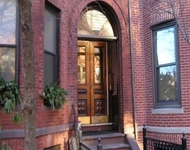 1 Bedroom, Prudential - St. Botolph Rental in Boston, MA for $2,995 - Photo 1