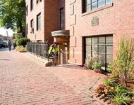 2 Bedrooms, Harvard Square Rental in Boston, MA for $3,640 - Photo 2