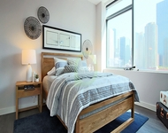 2 Bedrooms, River North Rental in Chicago, IL for $4,603 - Photo 1