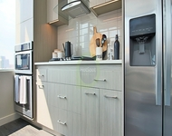 2 Bedrooms, River North Rental in Chicago, IL for $4,025 - Photo 1