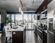 2 Bedrooms, Greektown Rental in Chicago, IL for $3,062 - Photo 2