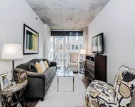 1 Bedroom, Greektown Rental in Chicago, IL for $2,490 - Photo 2