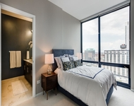 1 Bedroom, Greektown Rental in Chicago, IL for $2,193 - Photo 1