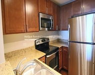 1 Bedroom, Near East Side Rental in Chicago, IL for $2,187 - Photo 1