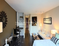 Studio, Near East Side Rental in Chicago, IL for $1,805 - Photo 1