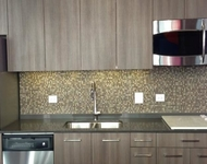 1 Bedroom, River North Rental in Chicago, IL for $3,568 - Photo 1