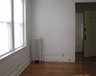 Studio, Mission Hill Rental in Washington, DC for $1,890 - Photo 2