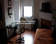 1 Bedroom, Chinatown - Leather District Rental in Boston, MA for $2,600 - Photo 1