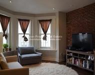 Studio, Columbus Rental in Boston, MA for $2,200 - Photo 1