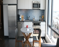 Studio, Central Maverick Square - Paris Street Rental in Boston, MA for $2,285 - Photo 1