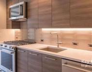 1 Bedroom, Fenway Rental in Boston, MA for $4,050 - Photo 1