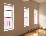 3 Bedrooms, North End Rental in Boston, MA for $3,950 - Photo 2