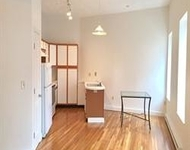 3 Bedrooms, North End Rental in Boston, MA for $3,950 - Photo 1