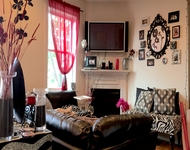 2 Bedrooms, D Street - West Broadway Rental in Boston, MA for $3,000 - Photo 1