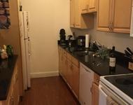 1 Bedroom, Back Bay East Rental in Boston, MA for $2,600 - Photo 1