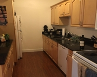 1 Bedroom, Prudential - St. Botolph Rental in Boston, MA for $2,600 - Photo 1