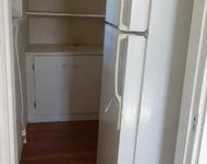3 Bedrooms, Coolidge Corner Rental in Boston, MA for $2,600 - Photo 2