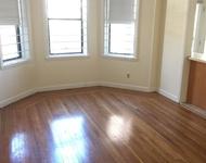 3 Bedrooms, Coolidge Corner Rental in Boston, MA for $2,950 - Photo 1