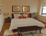 1 Bedroom, Commonwealth Rental in Boston, MA for $1,825 - Photo 2