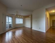 2 Bedrooms, Coolidge Corner Rental in Boston, MA for $3,350 - Photo 2