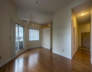 1 Bedroom, Coolidge Corner Rental in Boston, MA for $2,350 - Photo 2