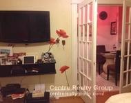 1 Bedroom, Medical Center Area Rental in Washington, DC for $1,900 - Photo 2