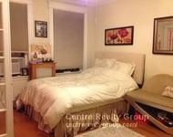 1 Bedroom, Medical Center Area Rental in Washington, DC for $1,900 - Photo 1