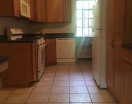 2 Bedrooms, Coolidge Corner Rental in Washington, DC for $2,950 - Photo 1