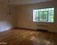 2 Bedrooms, Coolidge Corner Rental in Washington, DC for $2,950 - Photo 2