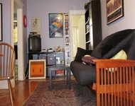 2 Bedrooms, West Fens Rental in Washington, DC for $2,700 - Photo 1