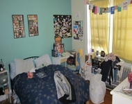 2 Bedrooms, West Fens Rental in Washington, DC for $2,700 - Photo 2