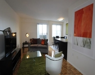 1 Bedroom, Coolidge Corner Rental in Boston, MA for $2,400 - Photo 2