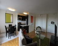 1 Bedroom, Coolidge Corner Rental in Boston, MA for $2,400 - Photo 1