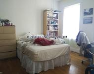2 Bedrooms, Coolidge Corner Rental in Washington, DC for $2,800 - Photo 2