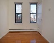 1 Bedroom, Prudential - St. Botolph Rental in Boston, MA for $2,300 - Photo 2