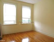 1 Bedroom, West Fens Rental in Washington, DC for $1,950 - Photo 2
