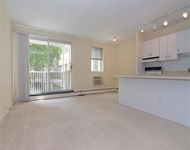1 Bedroom, Coolidge Corner Rental in Boston, MA for $2,300 - Photo 2