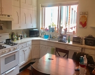 3 Bedrooms, Shawmut Rental in Boston, MA for $3,900 - Photo 2